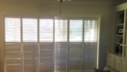 Bifold and Bypass Shutters 2
