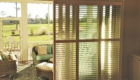 Bifold and Bypass Shutters 4